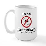 richmugimage Mugs