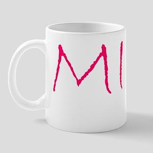 Milf2 Mug