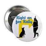 Rally 2 Button