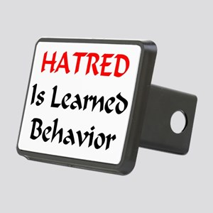learned_behavior-112011 Rectangular Hitch Cover