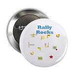 Rally 3 Button