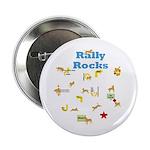 Rally 4 Button