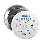 Rally 5 Button