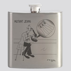1031_biology_cartoon Flask
