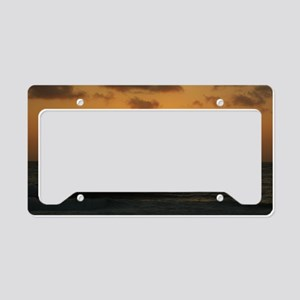 DSC01410 License Plate Holder