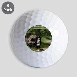 wc_front Golf Balls