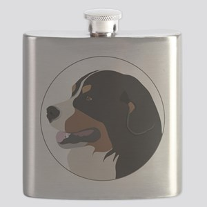 bernese_vector Flask