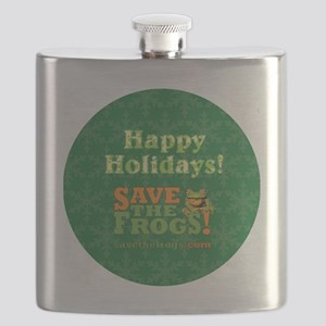 stf_ornament-01 Flask