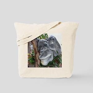 7_IMG_7756 Tote Bag