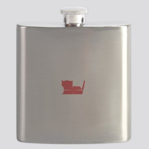 campers_white Flask
