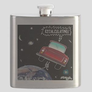 8638_GPS_cartoon Flask