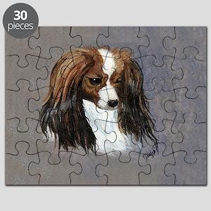 phalene2 Puzzle