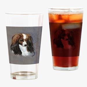 phalene2 Drinking Glass