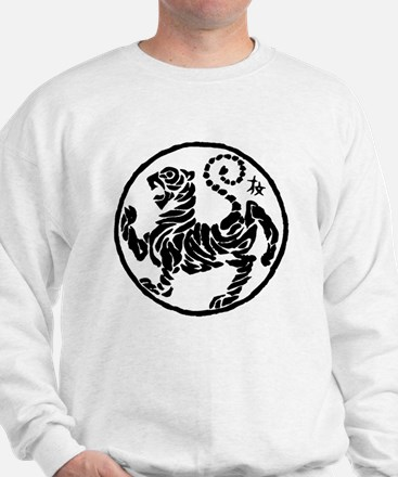TigerOriginal5Inch Sweatshirt