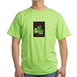 uni drag T-Shirt