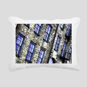 DSC_1553 copy Rectangular Canvas Pillow