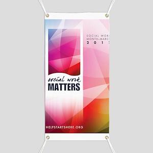 SWM-Poster Banner