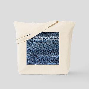 00cover Tote Bag