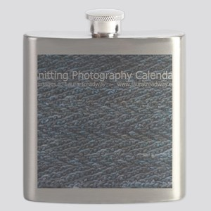 00cover Flask