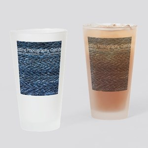 00cover Drinking Glass