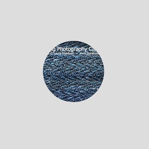 00cover Mini Button