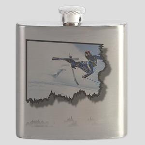 2011-12-05_iPX_Ski_DH_Wipeout_1_2Kx1752 Flask