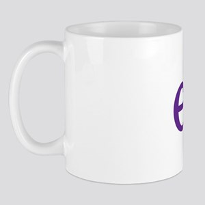 wowepicdrk Mug