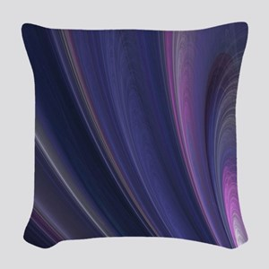 1757-1254186655Ccf6 Woven Throw Pillow