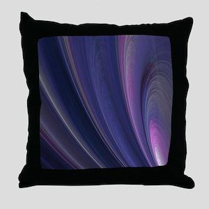 1757-1254186655Ccf6 Throw Pillow