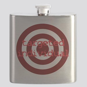 TI Flask