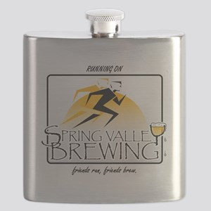 Spring-Valley-Brewing-RUNNERS-FINAL Flask