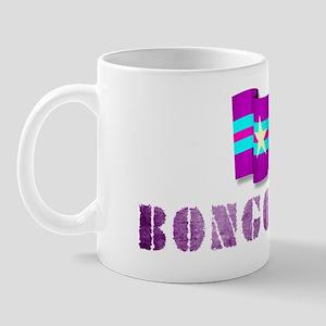 Tshirt_Back Mug