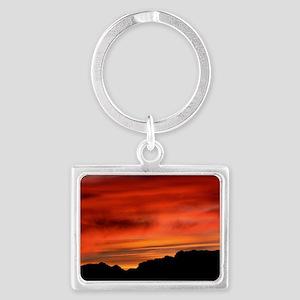 218106_1794866303914_1007386367 Landscape Keychain