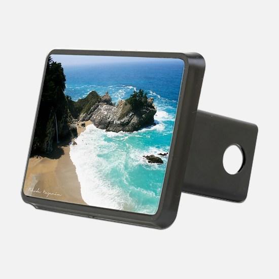 9x7.5_mousePad-CaliOcean Hitch Cover