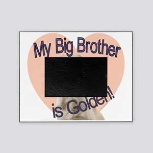 Brothers And Sisters Picture Frames Cafepress