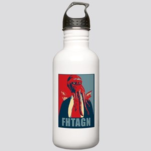 fhtagn02 Stainless Water Bottle 1.0L