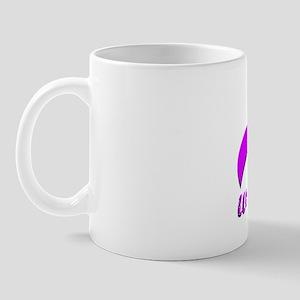 225_purple_1 Mug