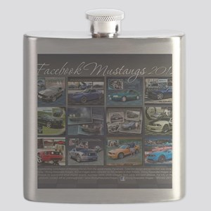 2012-Must-cal-Cover Flask