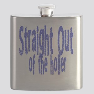 I love you, best thing ever Flask