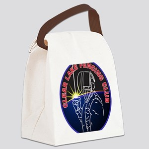 clfc Canvas Lunch Bag
