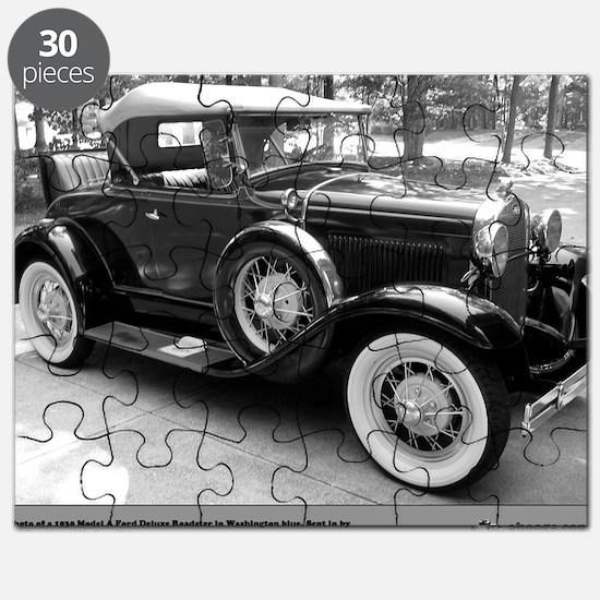5-8 Puzzle