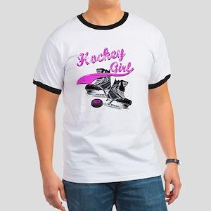 hockey_girl_4 Ringer T