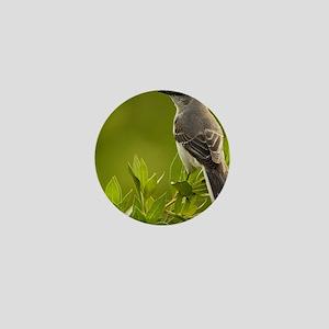 mockingbird_cafe Mini Button