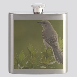 mockingbird_cafe Flask