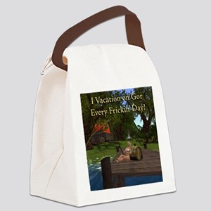every-day-n-gor-cafepress Canvas Lunch Bag