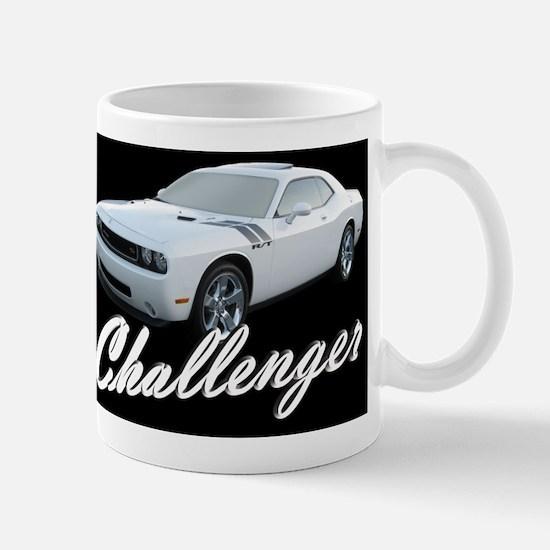 AD15 CP-MOUSE Mug