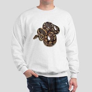 SAM_0191squarewhite Sweatshirt