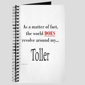 Toller World Journal