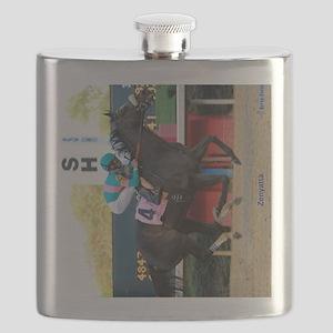 zportrait Flask