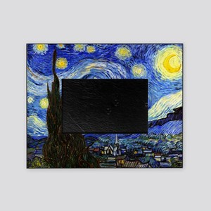 SmPoster VG Starry Picture Frame